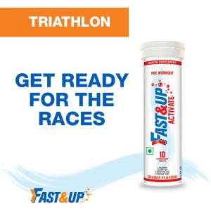 Triathlon Pre Workout Supplements Online