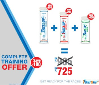 Triathlon Complete Training Bundle! Pre, Post and During Workout supplements Online