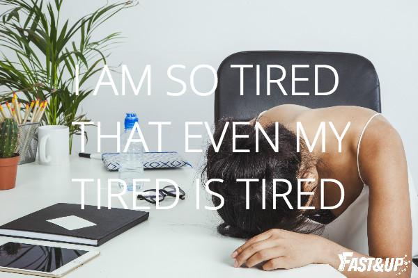 ProductivityBlog1