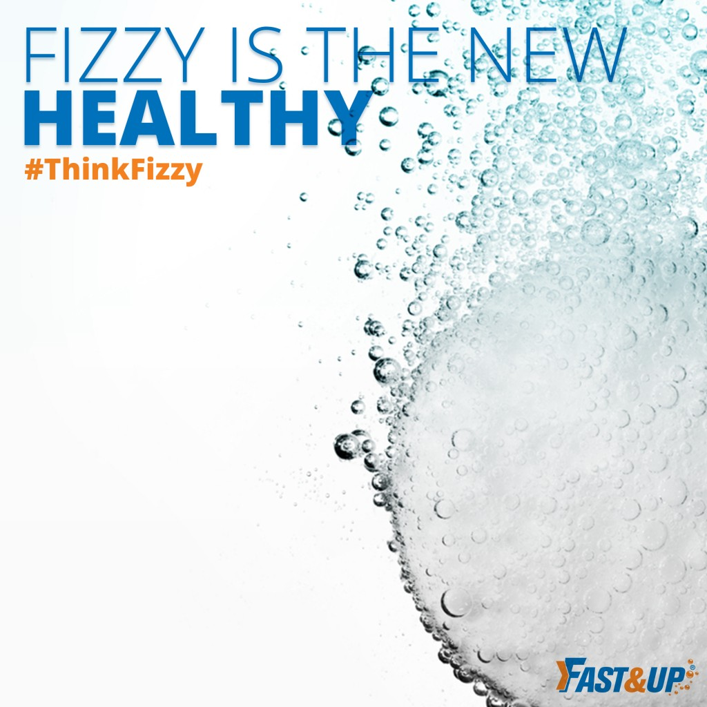 Fizzy-is-the-New-Healthy