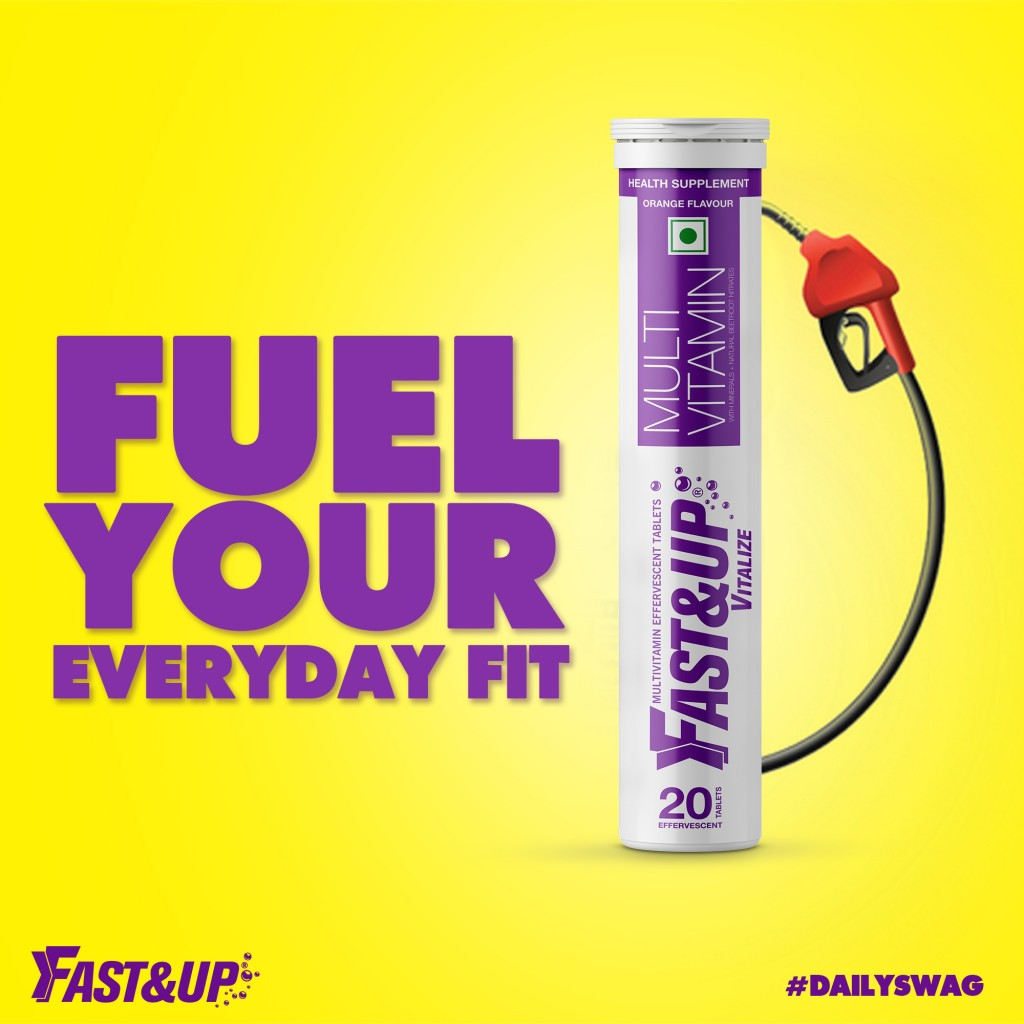 Fuel-Your-Everyday-Fit