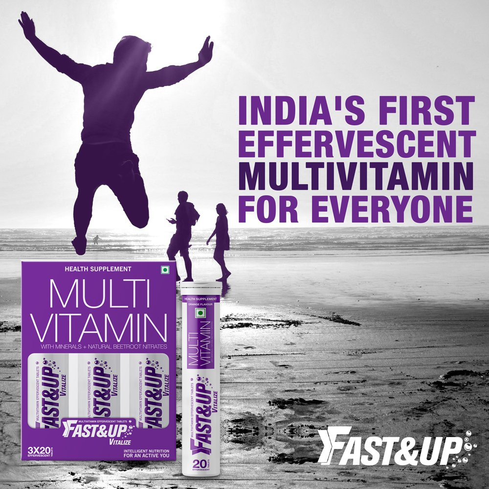 Indias-First-Multivitamin