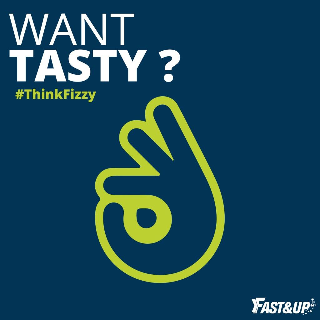 Want-Tasty