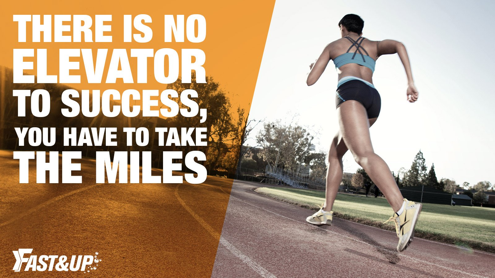 Blog-2--There-is-no-elevator-to-success,-you-have-to-take-the-MILES