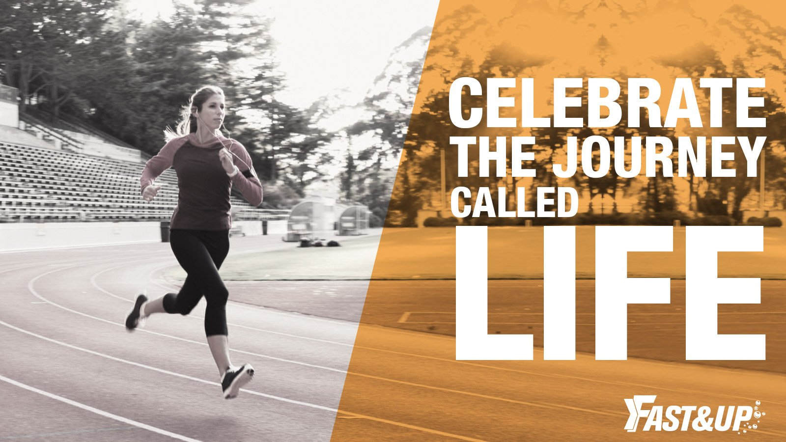 Blog-7---CELEBRATE-THE-JOURNEY-CALLED-LIFE