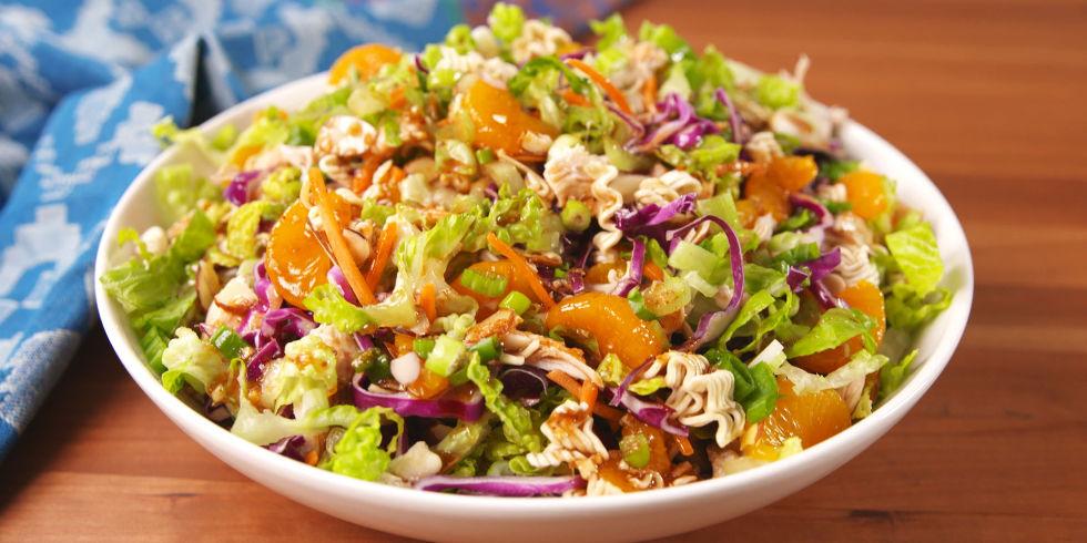 landscape-1498859760-chinese-chicken-salad-1