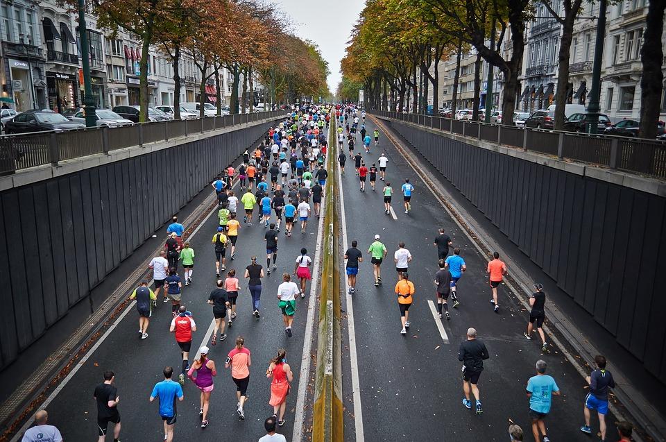 street-marathon-1149220_960_720 (1) final