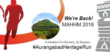Aurangabad Run Event