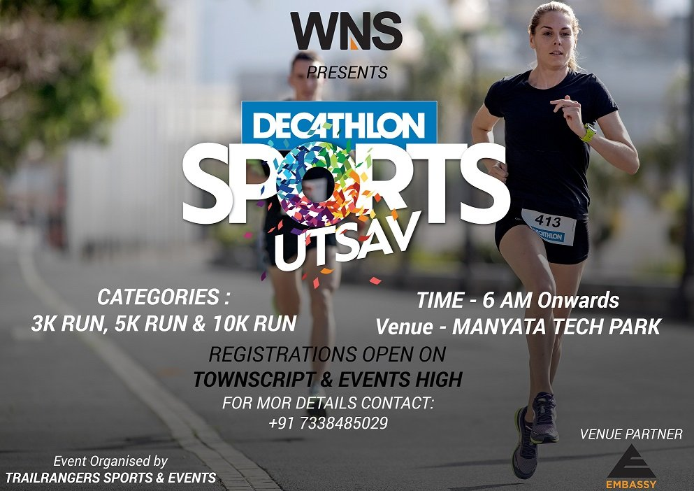 Decathlon-running-event