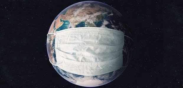 WORLD EARTH DAY 2021