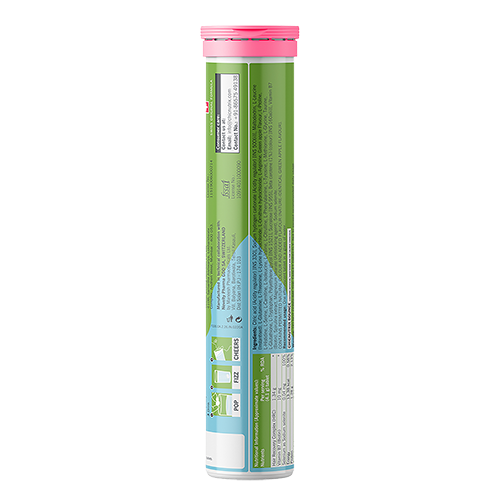 https://www.fastandup.in/images/product-img/fast-up-bounce-green-apple-flavour-2-585-1600152252.png