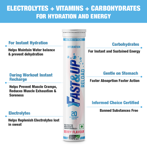 https://www.fastandup.in/images/product-img/fast-up-reload-combo-of-3-tubes-berry-flavour-4-408-1592299696.png