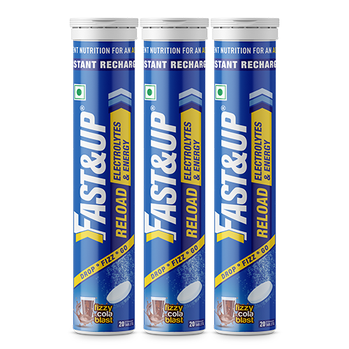 https://www.fastandup.in/images/product-img/fast-up-reload-combo-of-3-tubes-cola-flavour-2-414-1595336297.png