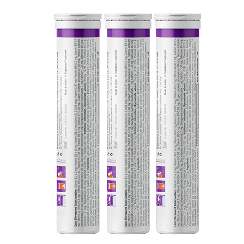https://www.fastandup.in/images/product-img/fast-up-vitalize-combo-of-3-tubes-orange-flavor-3-391-1592300988.png