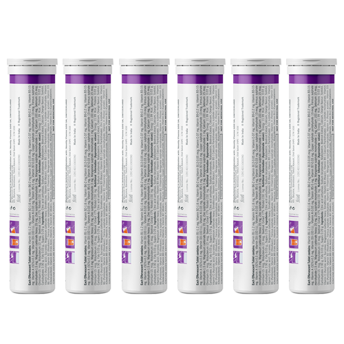 https://www.fastandup.in/images/product-img/fast-up-vitalize-combo-of-6-tubes-orange-flavour-3-469-1592301171.png