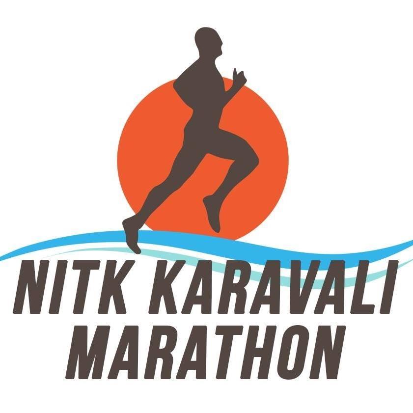 NITK Karavali Marathon
