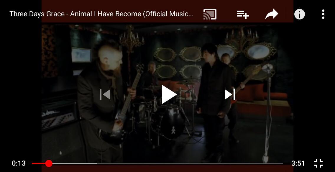 Youtube thumbnail of