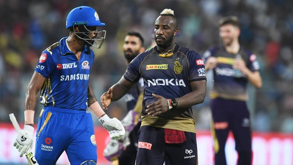 Unforgettable Moments of IPL 2019