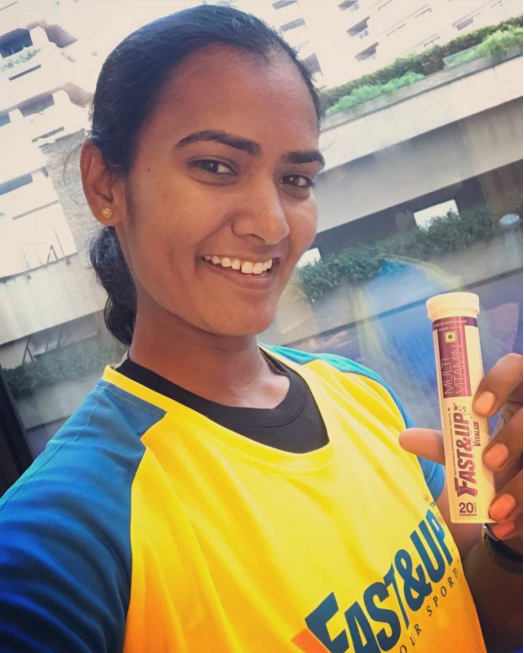 Key Indian women to watch out for in Women T20 Challenge