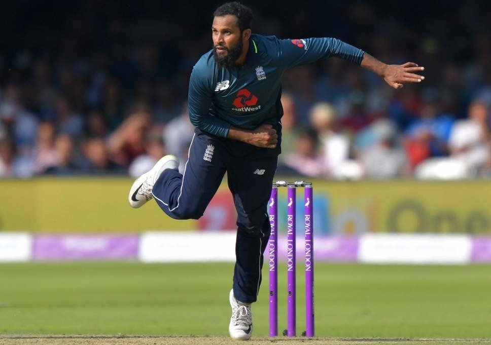 5 Wrist Spinners to watch out for in ICC World Cup 2019