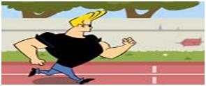 Regular-Running