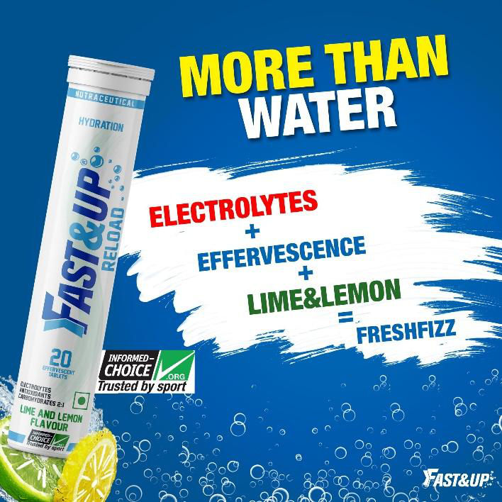 BEST HYDRATION DRINKS FOR ENDURANCE EVENTS