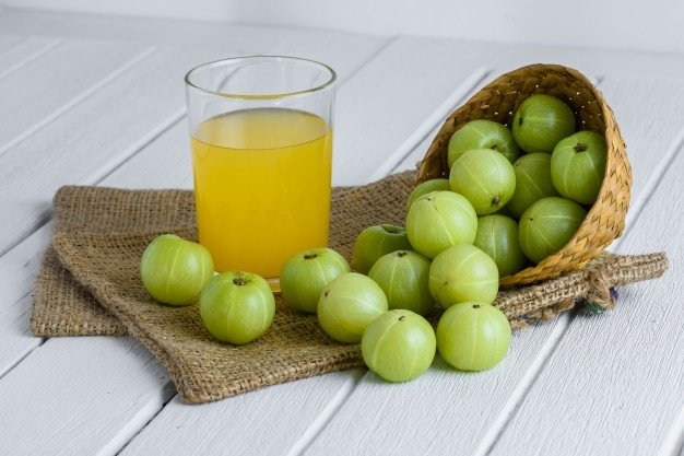 Why do you need Vitamin C in Monsoon?
