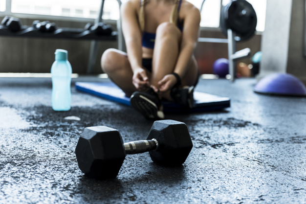 What is a Pre Workout?