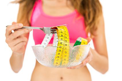 5 FAT LOSS MISTAKES YOU NEED TO KNOW