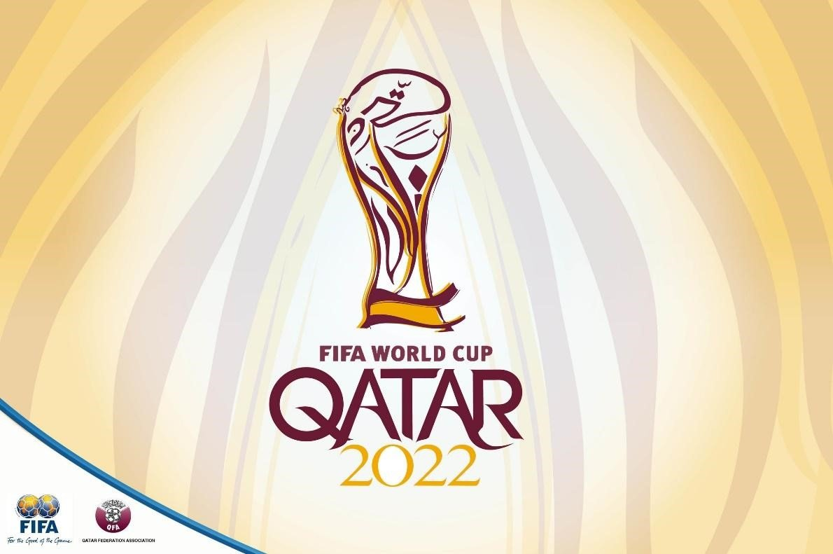 India VS Oman – FIFA World Cup Qualifier Preview