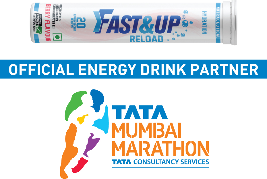 TIPS FOR TATA MUMBAI MARATHON