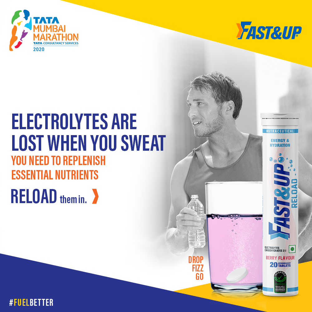 Why is Electrolyte Replacement Important?