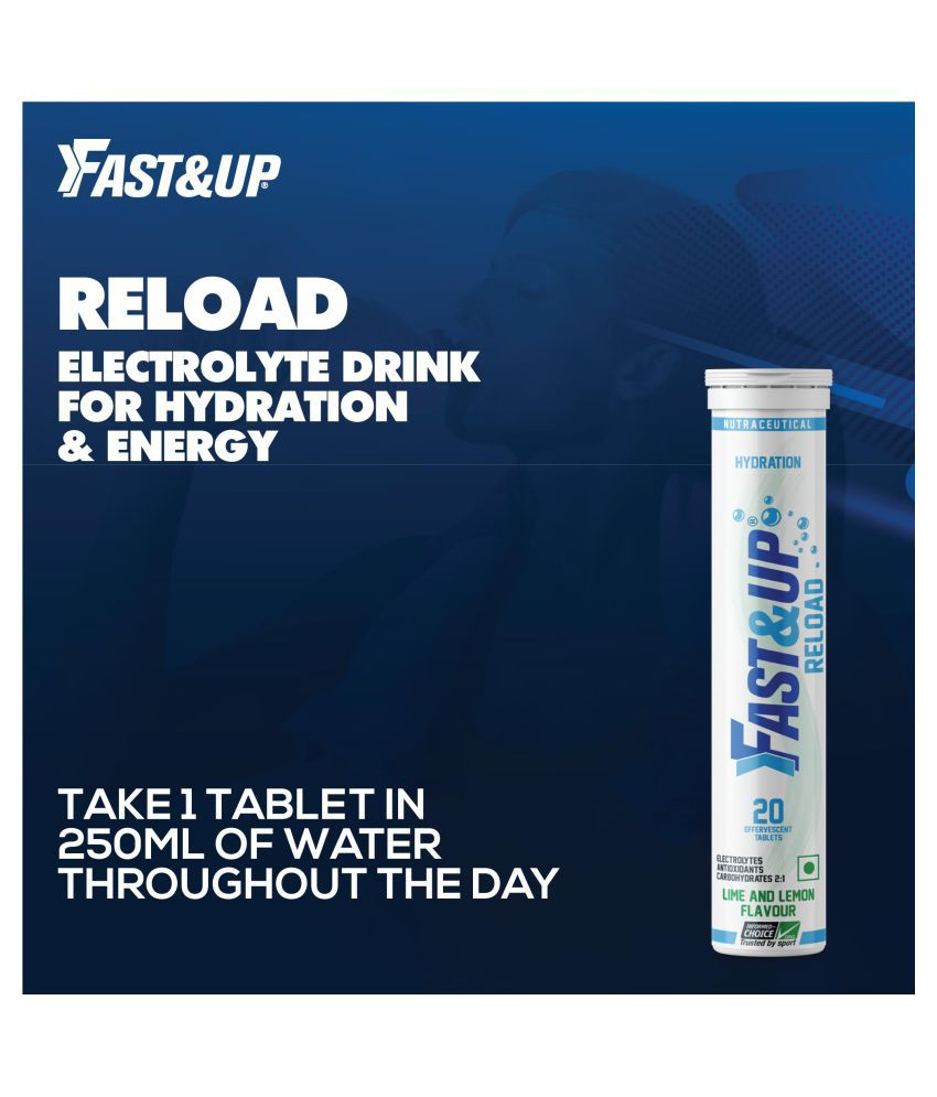 What do athletes use to hydrate?
