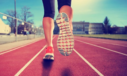 Things To Keep In Mind Before A Run