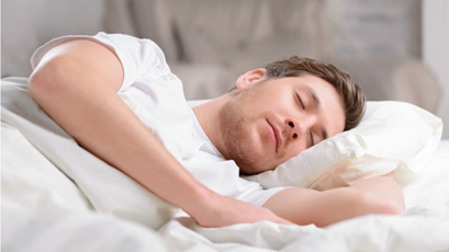 Fast&Up Magnesium Supplements For Sleep
