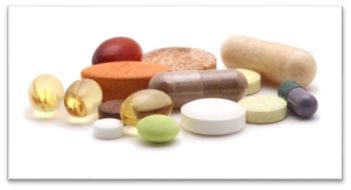 How to Choose the Right Multivitamin