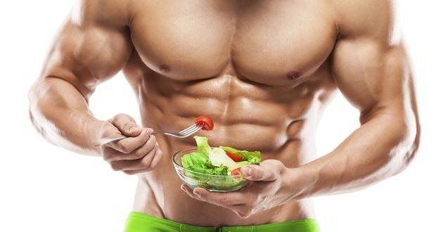 Multivitamin for Bodybuilders