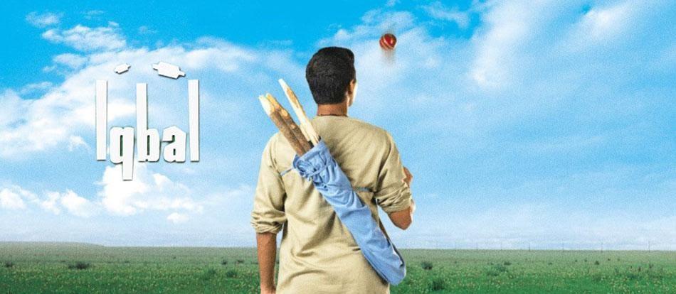 Fast&up Best Sport Movie - Iqbal