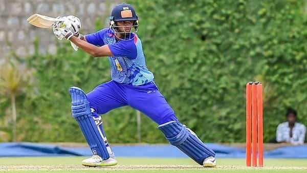 Fast&up 5 players to watch out for in IPL 2020 - Yashasvi Jaiswal