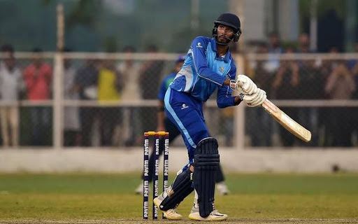 Fast&up 5 players to watch out for in IPL 2020 - Devdutt Padikkal