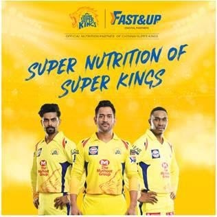 MS Dhoni's Top 5 Knocks for Chennai Super Kings in IPL