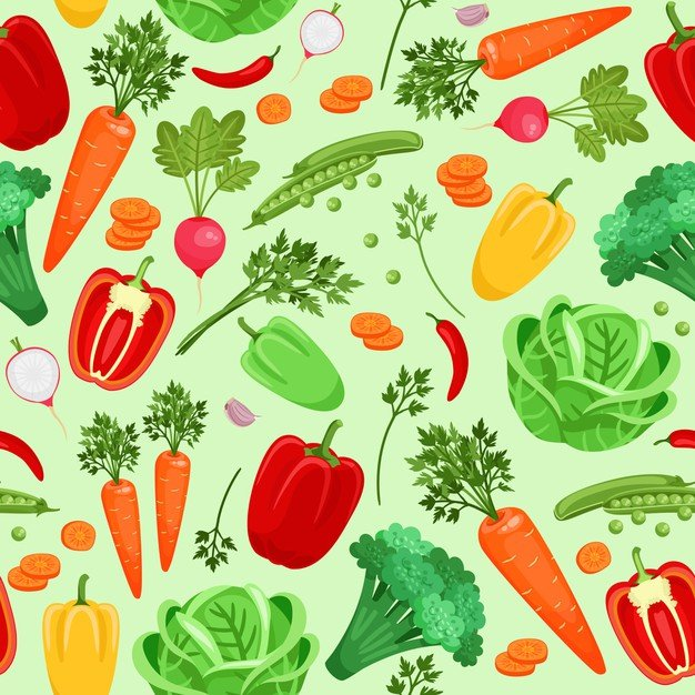 Adopt a Fast&Up Plant Based Diet