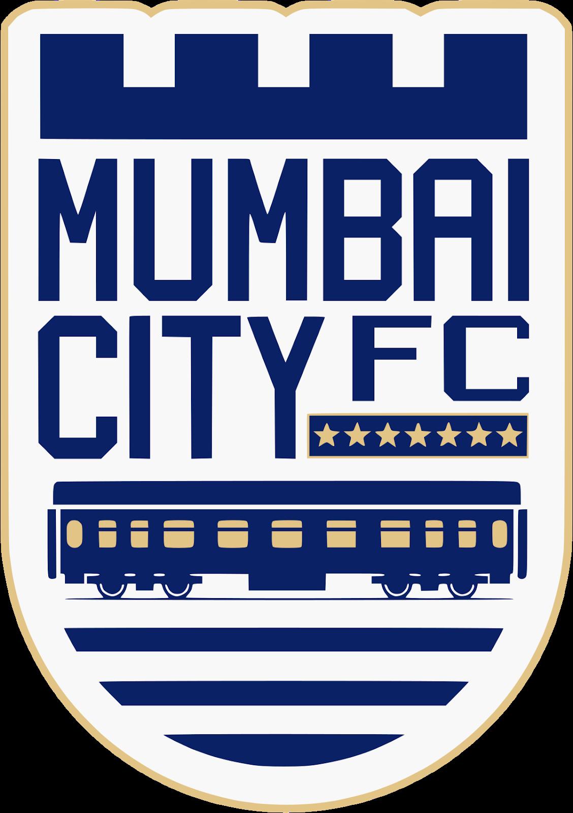 Mumbai City FCs favourite nutrition Partner - Fast&Up