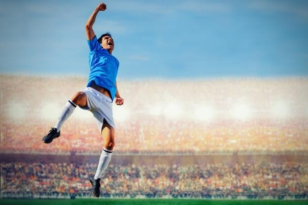 N-Acetylcysteine Supplements Help to Improve Lung Capacity for Footballers - Fast&Up