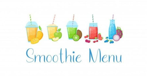Smoothies for Picky Eaters - Fast&Up