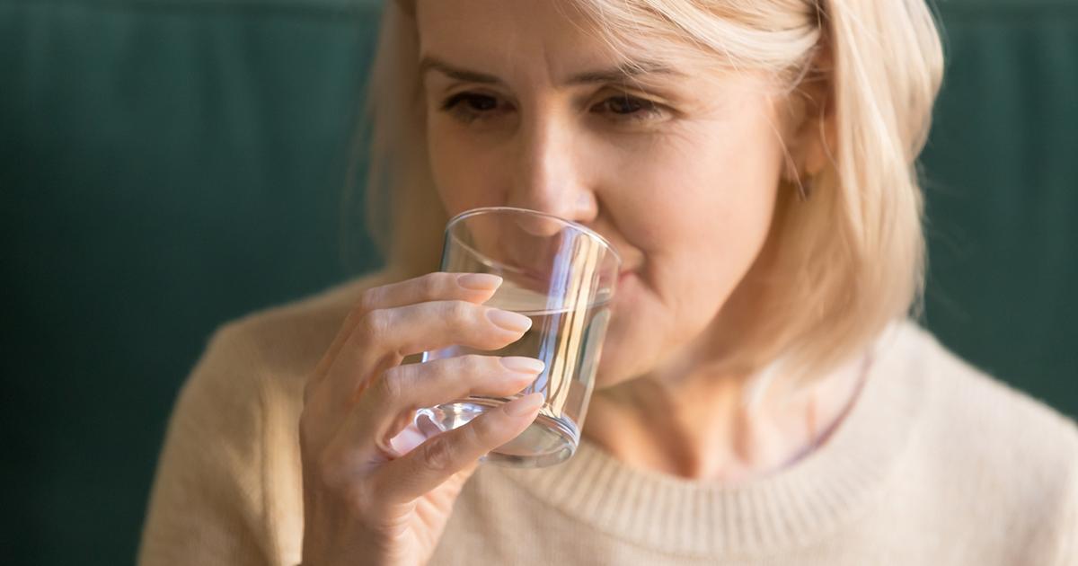 Electrolyte Drinks for Diabetics