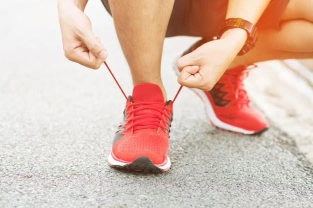 Whey Protein for Runners - Fast&Up
