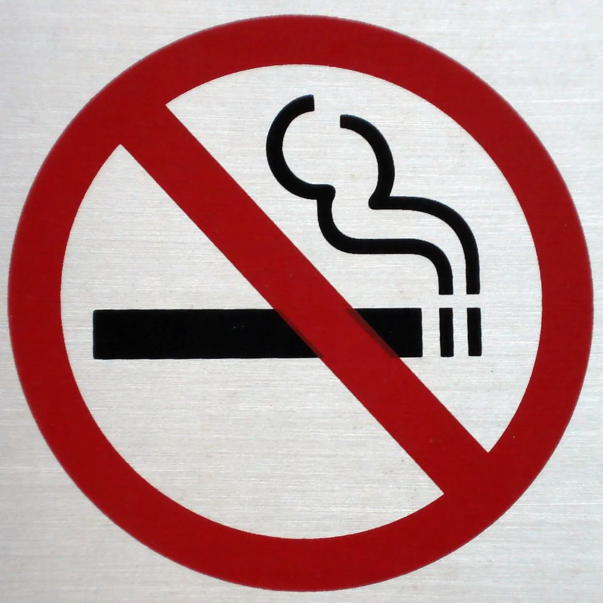 Quit Smoking - Fast&Up