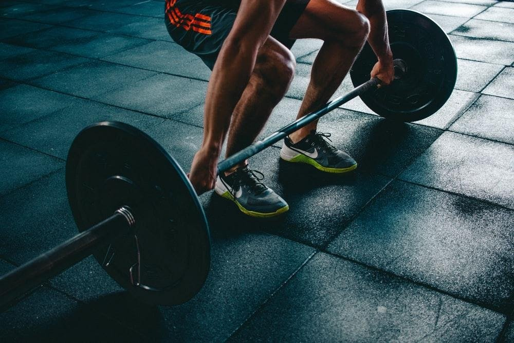 Benefits of Protein for Athletic Performance - fast&up