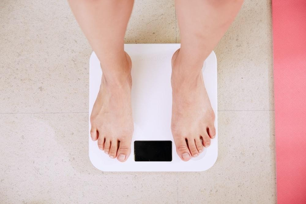 Carnitine to Help Lose Weight - Fast&UP